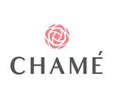 partner_chame