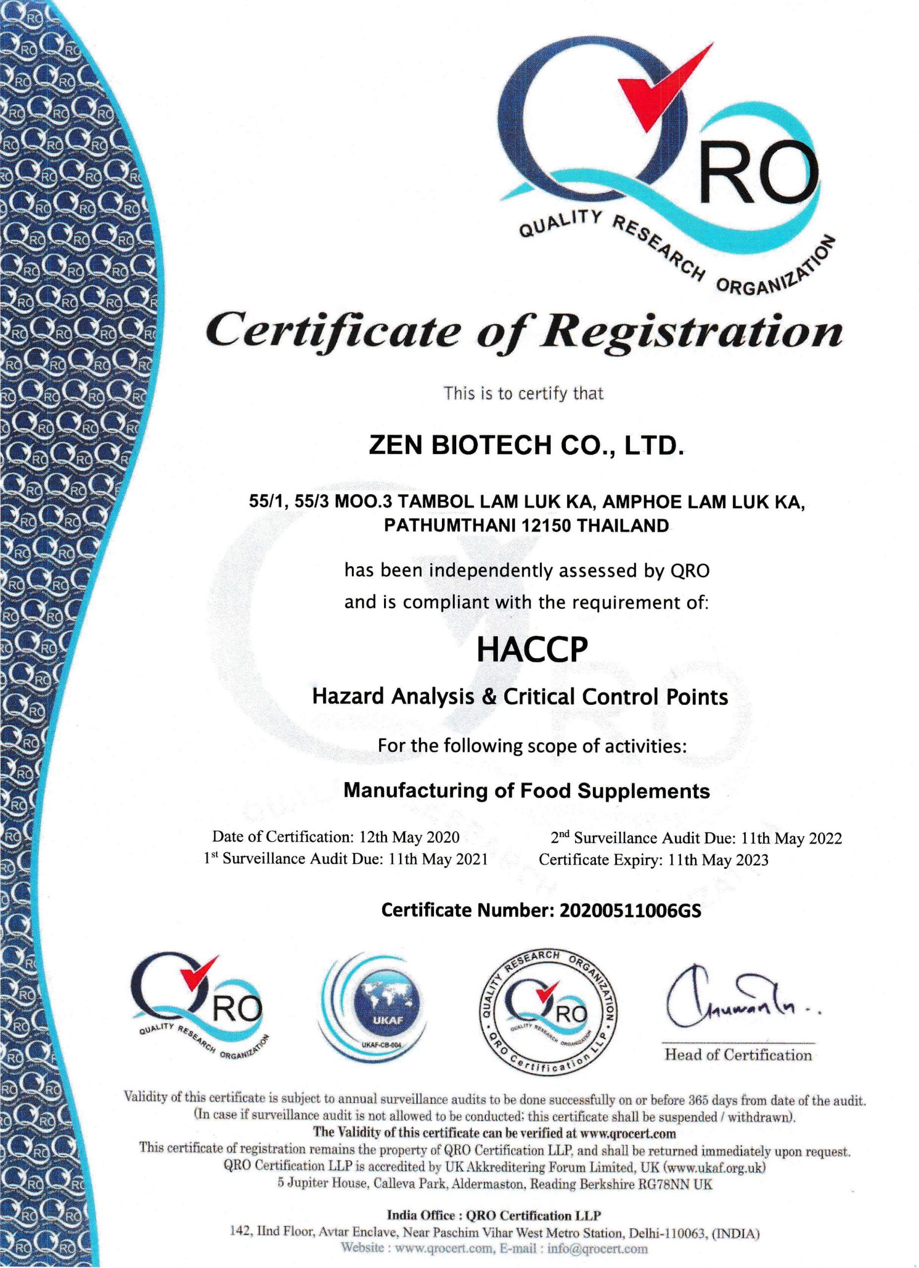 HACCP-scaled
